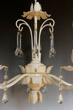 shabby-chic-lighting
