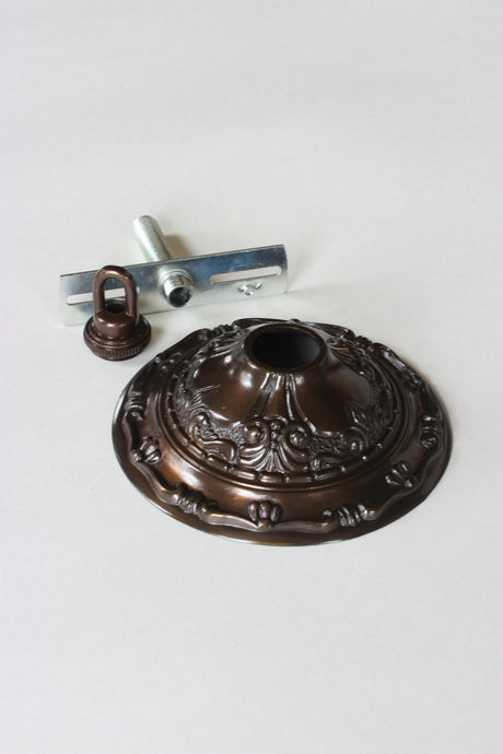 oil-rubbed-bronze-ceiling-canopy