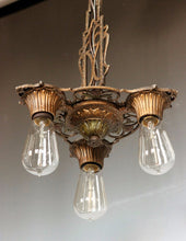 antique-chandelier