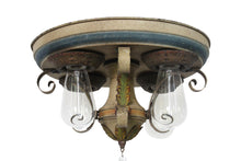 vintage-ceiling-light