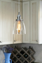 mini-pendant-light