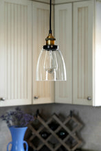 kitchen-island-light