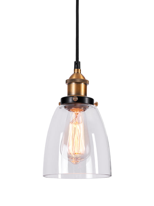 mini-glass-pendant-light