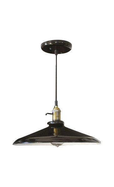 vintage-pendant-lighting