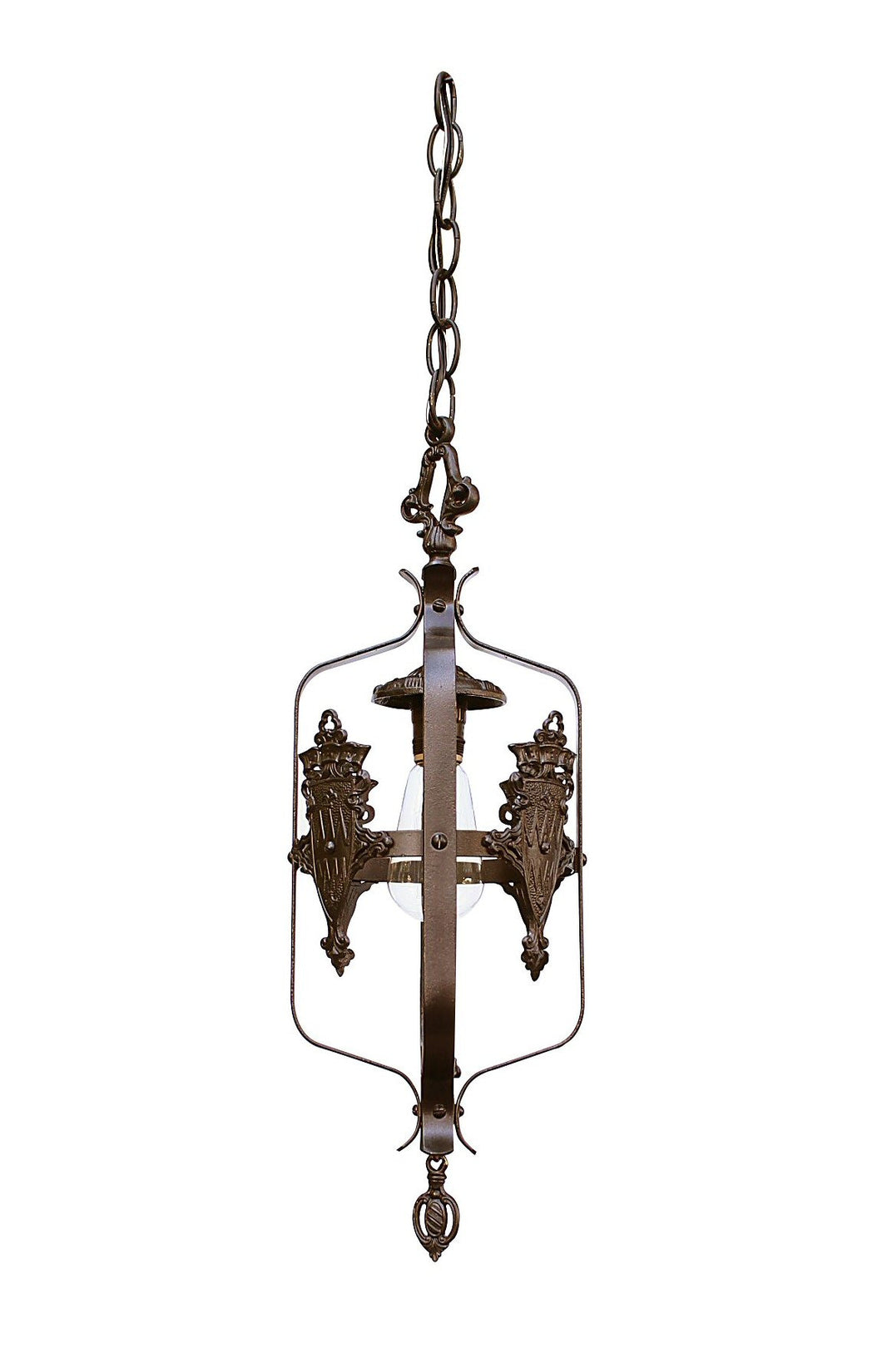 antique-hall-lantern