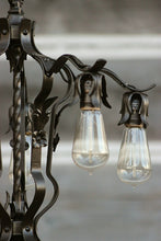 antique-lighting-v193