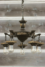 pan-light-antique-ceiling-fixture-v143