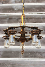 vintage-lighting-ceiling-light-v182
