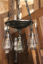 antique-cage-light-v185