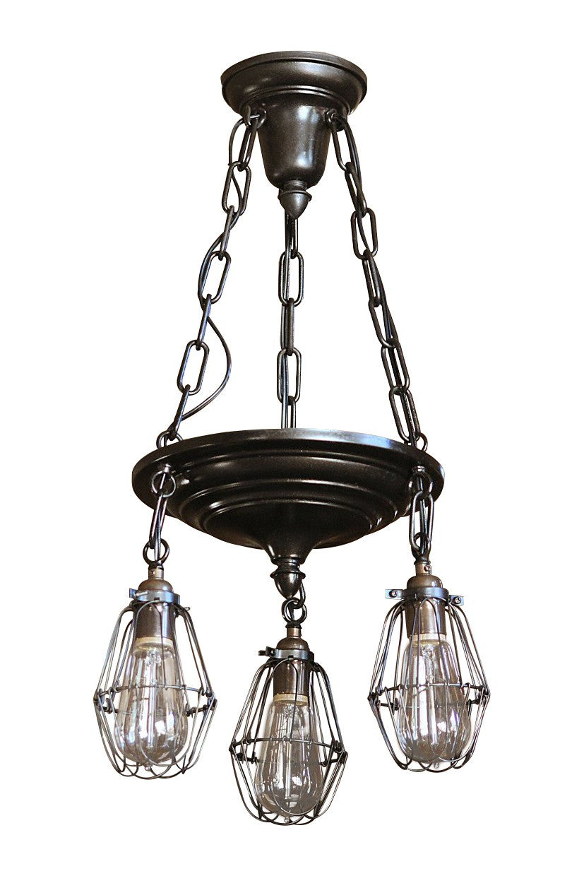 antique-light-fixture