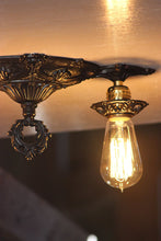 antique-ceiling-light-v189