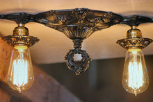 vintage-ceiling-light-v189