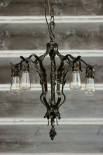 Spanish-Revival-chandelier-v193