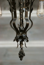 antique-chandelier-v193