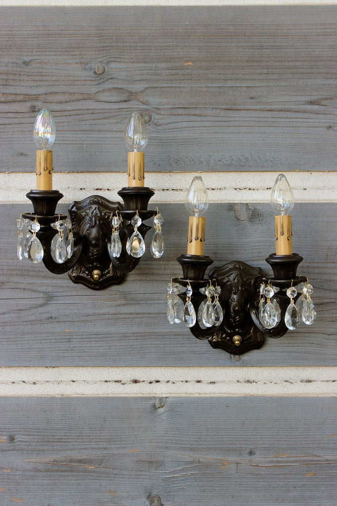 restored-antique-wall-lights-vs204