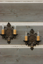 Tudor-sconces-vs209