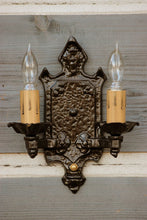 iron-sconces-vs209