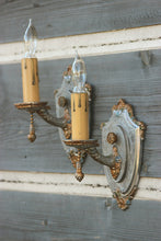 antique-sconces-vs210