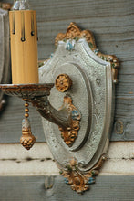 vintage-sconces-vs210