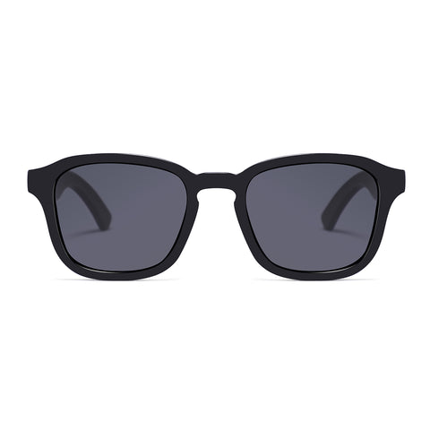 Victoria Sunglasses (Black Onyx)