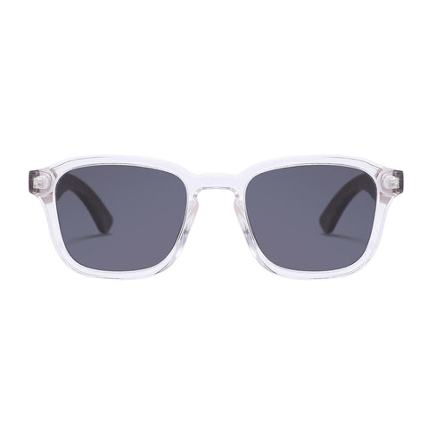 Victoria Sunglasses (Ice)