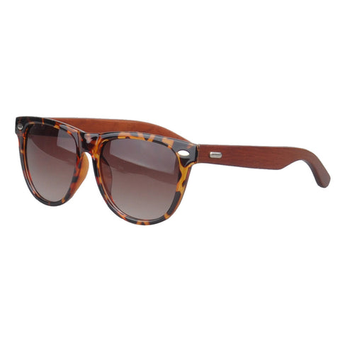 Big Banyan Sunglasses (Tortoise)