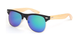 Baobab Sunglasses