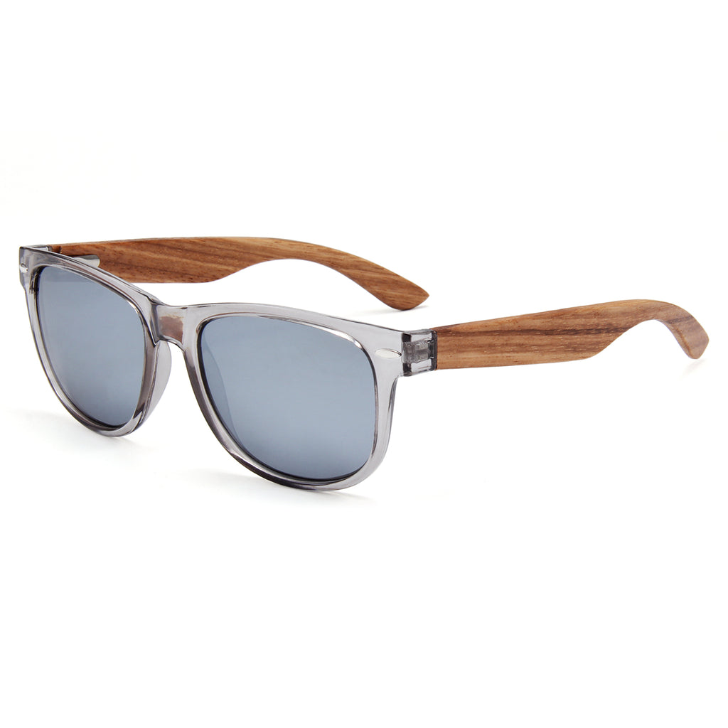 Costa Rica Sunglasses (Ice)