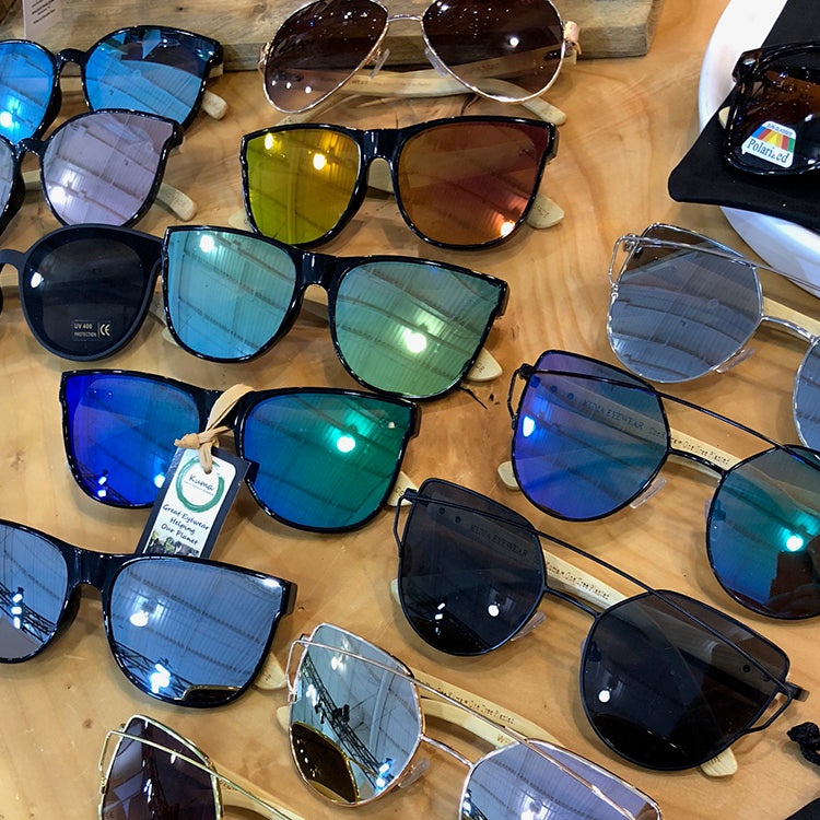 36 Sunglasses Value-pack, Free shipping