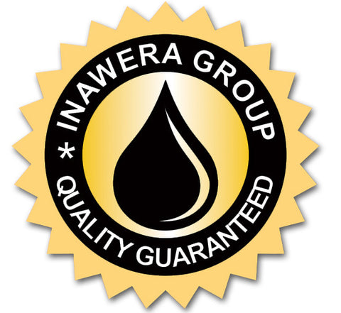 Inawera Concentrated Flavoring