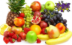 69 by Boink ejuice