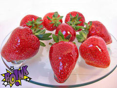 Lust by Boink ejuice