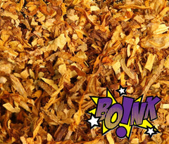 Babi Got Bacci by Boink eJuice