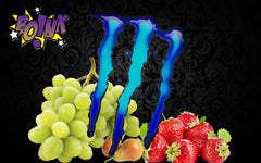 Booty Call by Boink ejuice