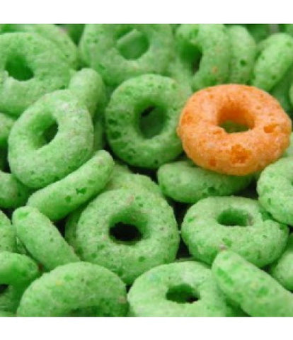 Apple Jacks Flavoring by Flavor West