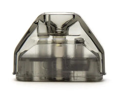 Aspire AVP Aio Pod Main