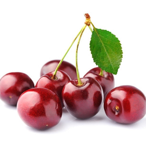 Black Cherry by TFA