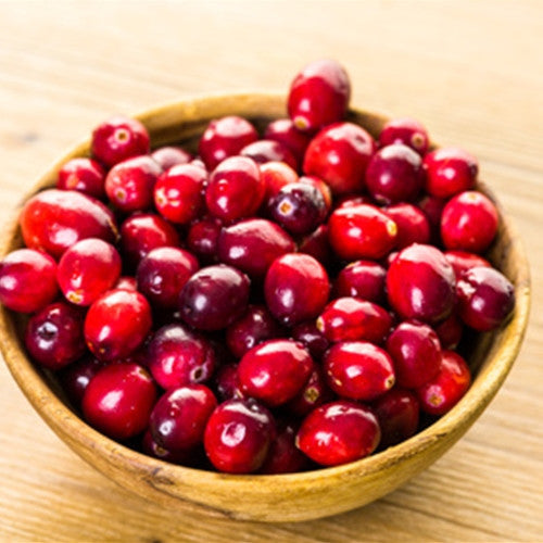 Cranberry by TFA