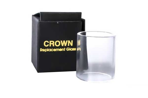 Corwn 3 replacement glass