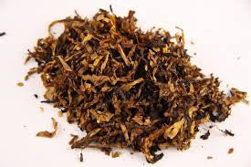 Honeywood Tobacco