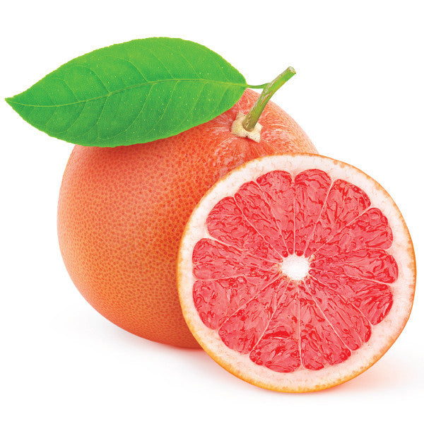 Grapefruit Flavor Drops by Capella