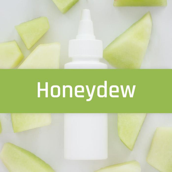 Honey Dew Melon by Liquid Barn