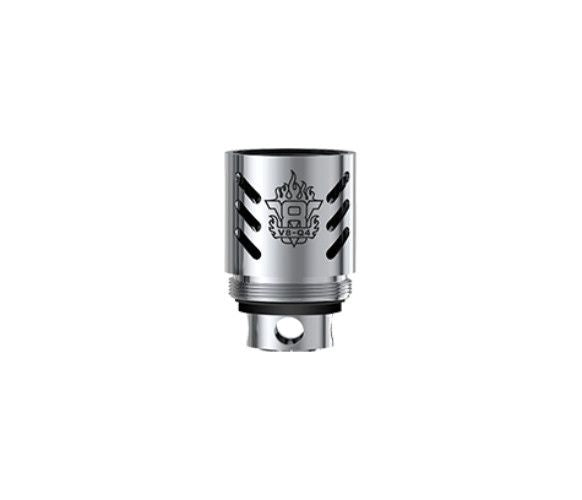 Smok Cloud Beast coil pic 1