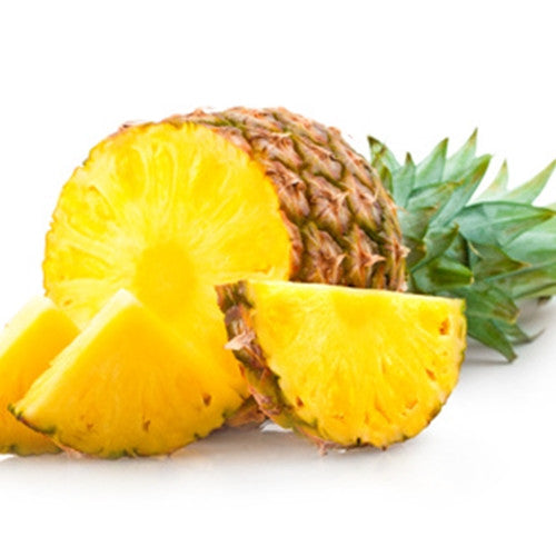 Pineapple Flavoring by FW