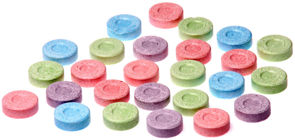 Flavor West Sweet Tarts