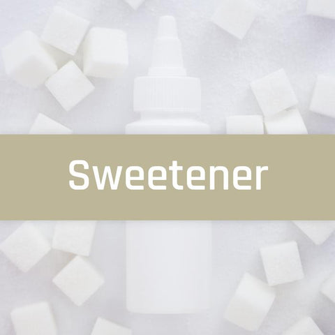 Sweetener by Liquid Barn