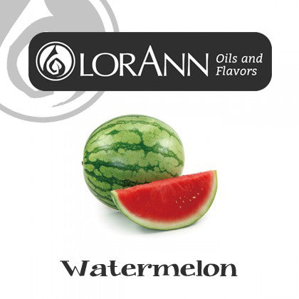 Lorann Watermelon