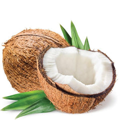 Coconut by Capella
