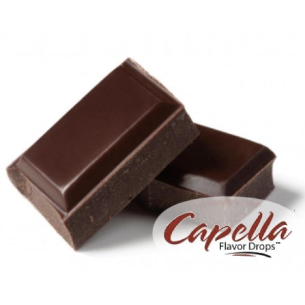 Double Chocolate Flavor by Capella