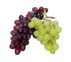 Grapes Flavoring by Inawera